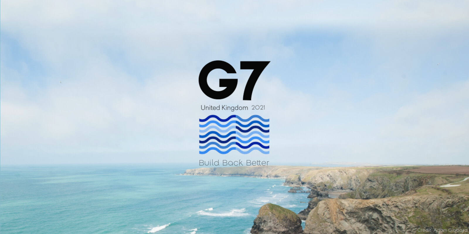 G7 offers huge boost to Devon and Cornwall this weekend