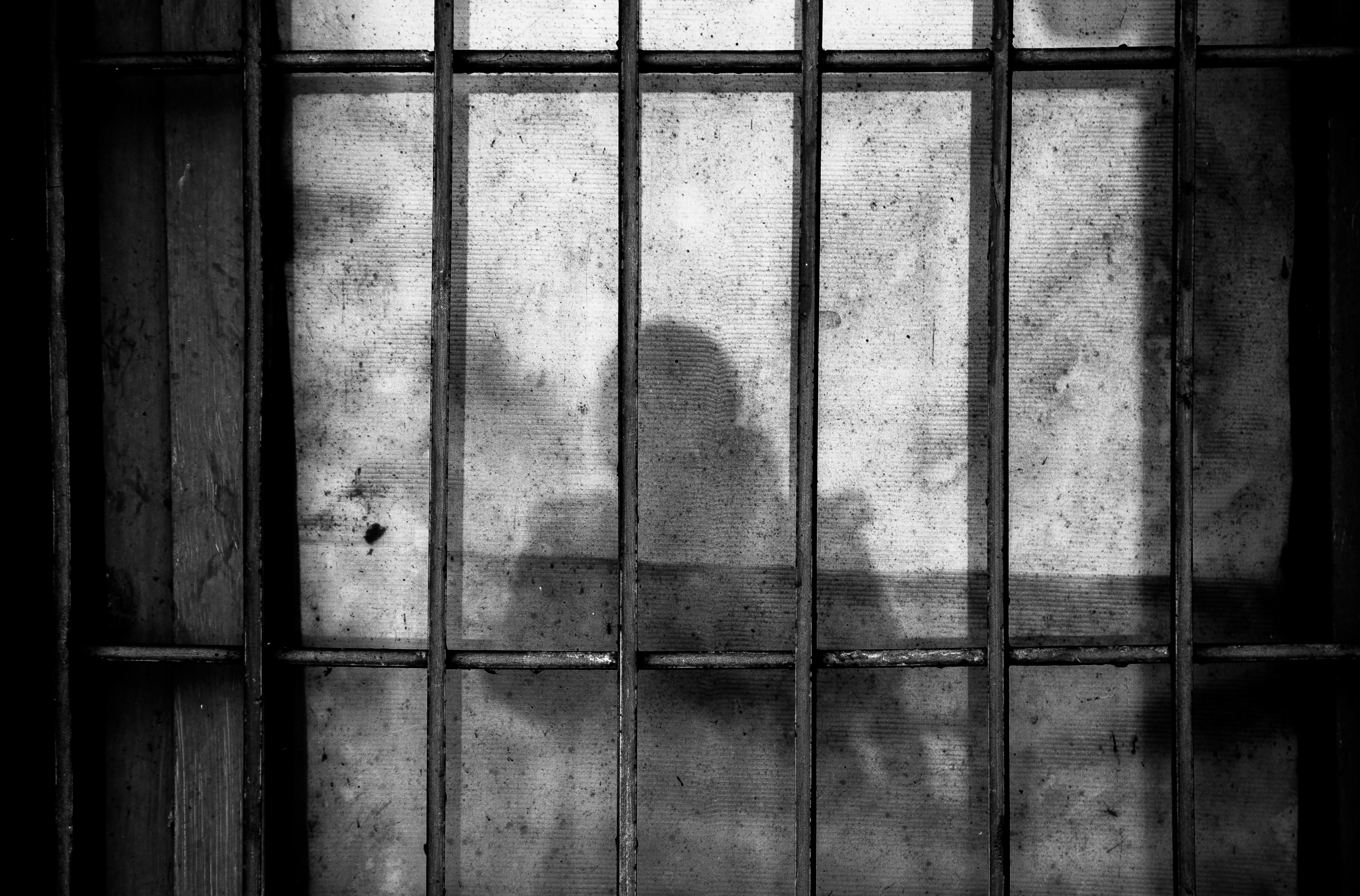 Improving the criminal justice system for women